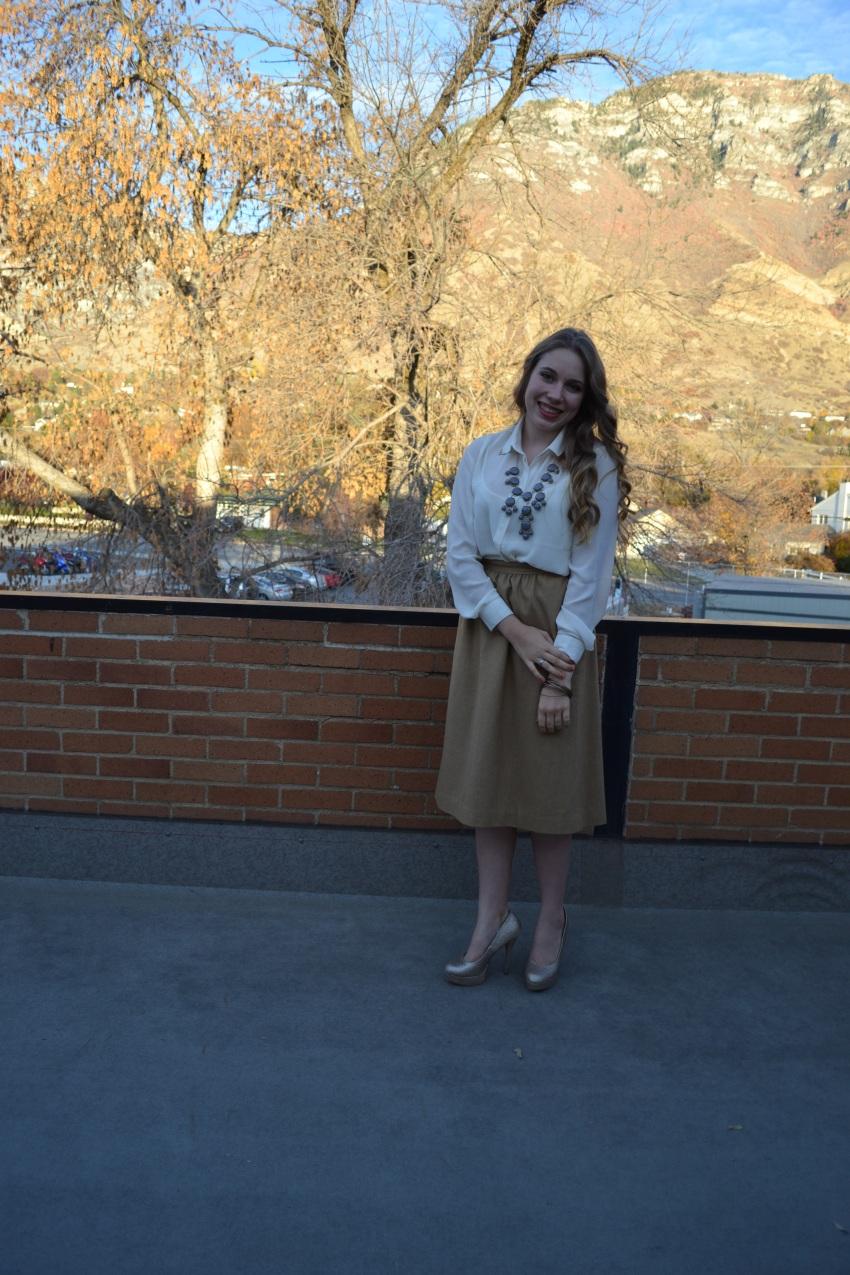 sister missionary blog lady lena