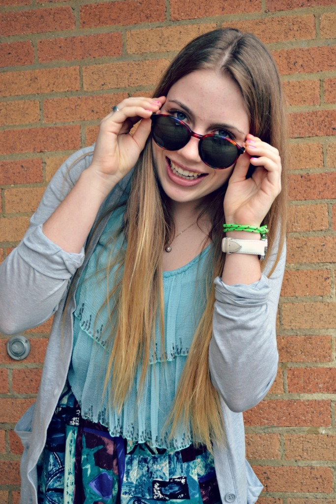 bella in berlin blog