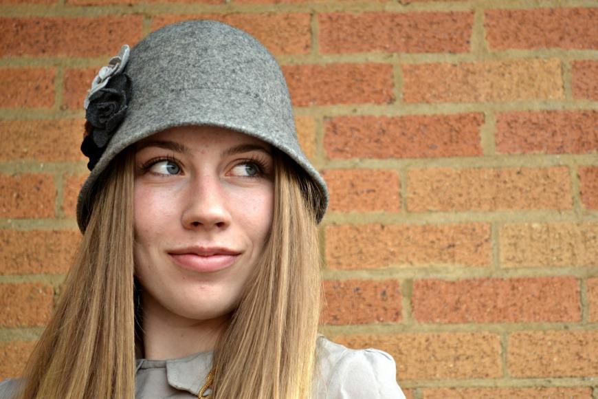 the lady lena fashion blog