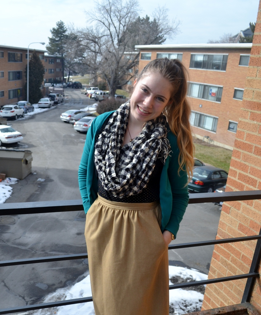 sister missionary outfit ideas