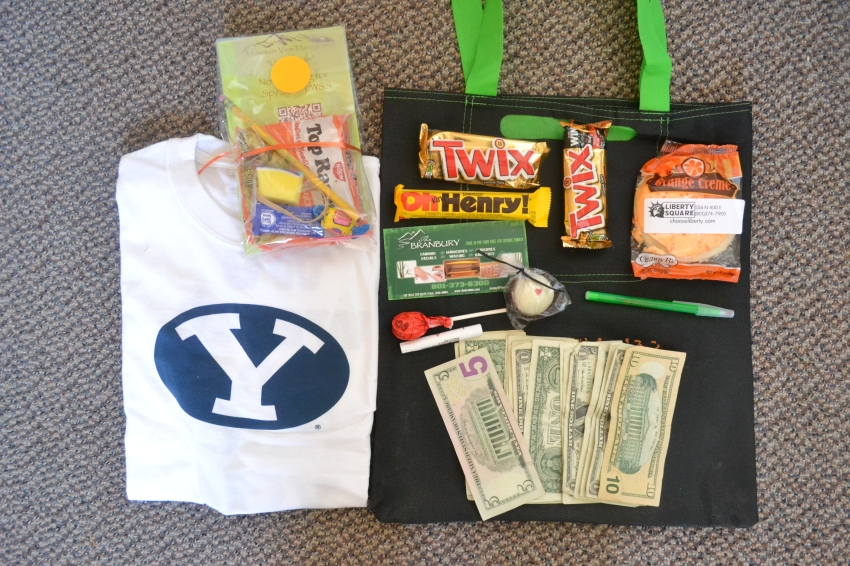 byu freebs