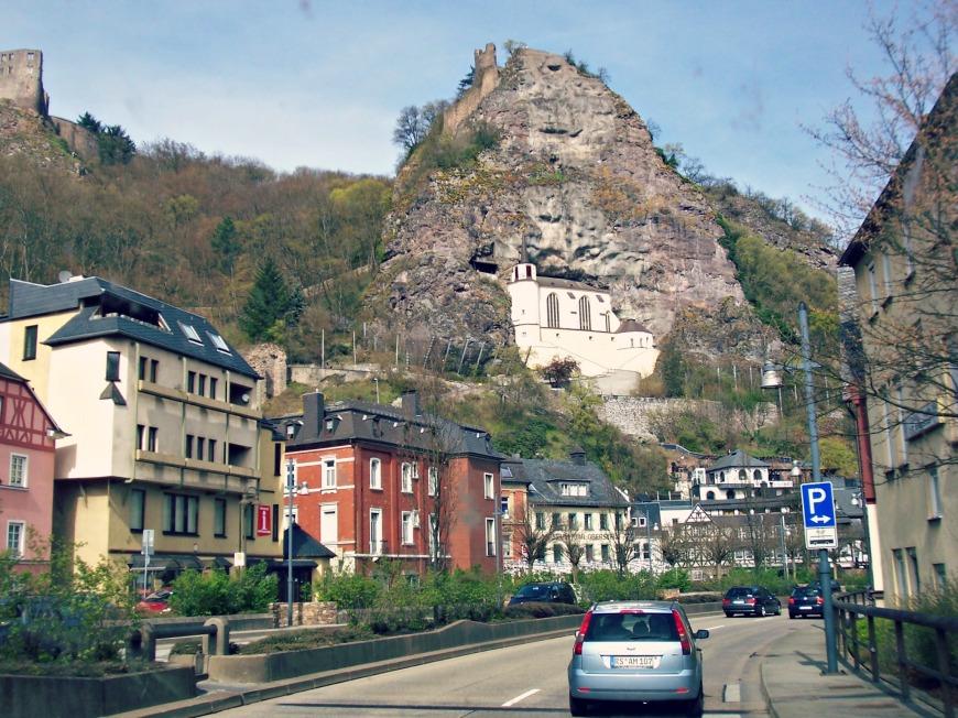 Germany 649