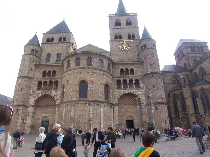 Germany 692