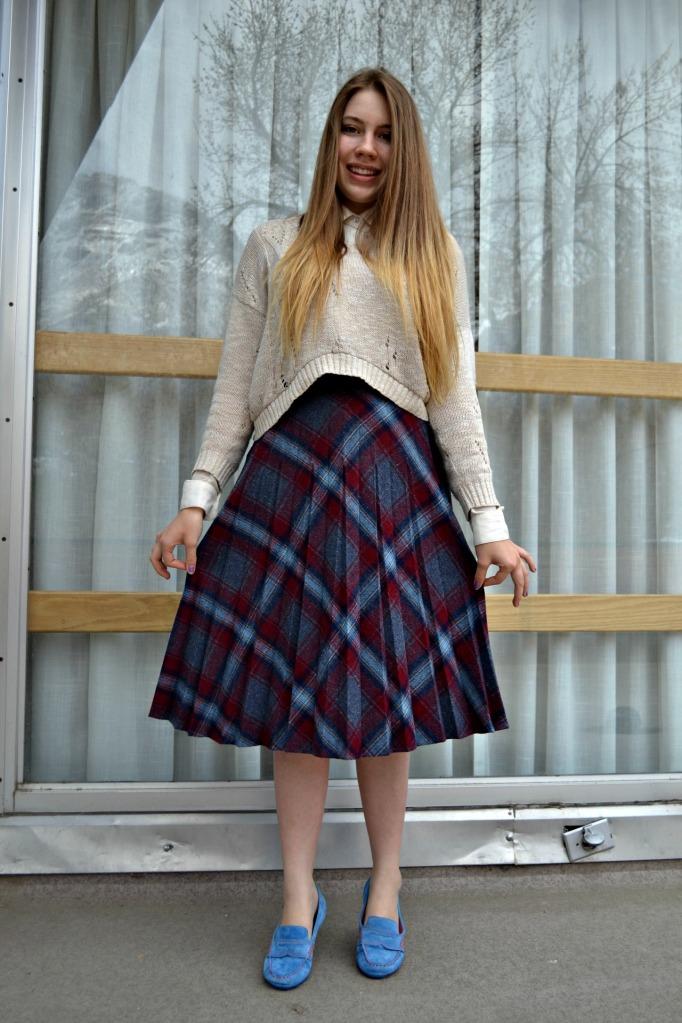 lady lena blog
