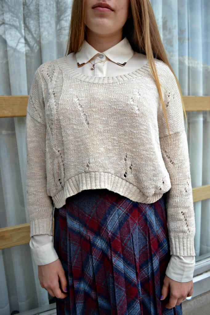 lds mormon fashion blogs