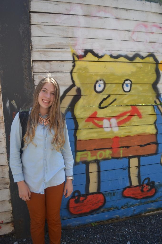 german grafitteeeee